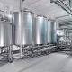 سیستم cpi,پلنت شیر